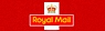 Royal Mail,www.royalmail.com